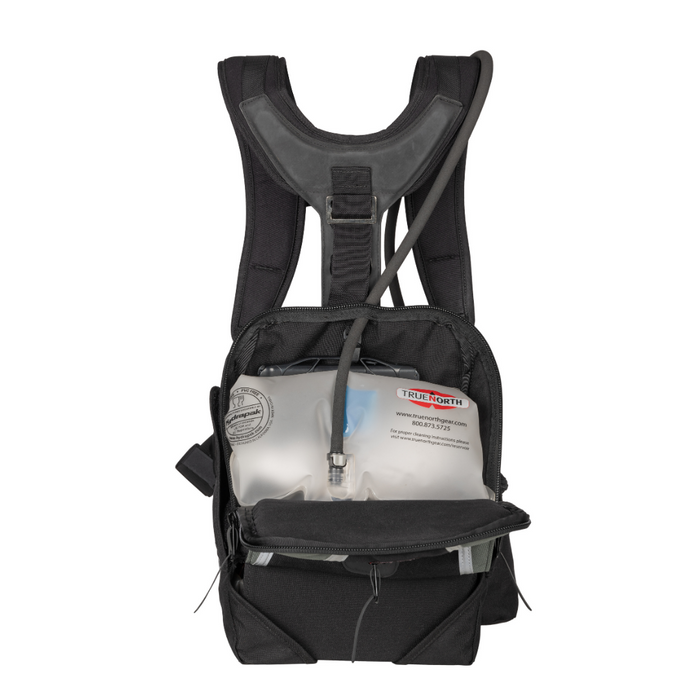 True North Fastback Pack