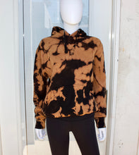 Load image into Gallery viewer, Mufasa Hoodie