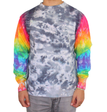 Load image into Gallery viewer, BizBow Crewneck