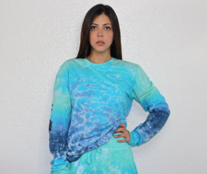 Ocean Potion Long Sleeve