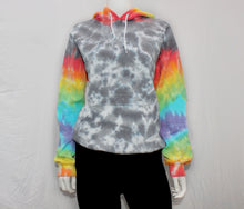 Load image into Gallery viewer, BizBow Hoodie