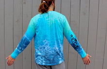 Load image into Gallery viewer, Ocean Potion Long Sleeve