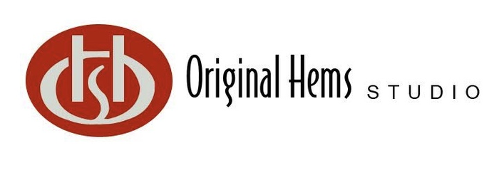 Original Hems inc