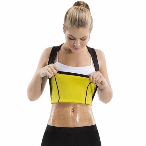 The trendy waist trainer 2019 (For men and women)