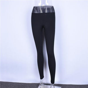 leggings women sexy sportswear