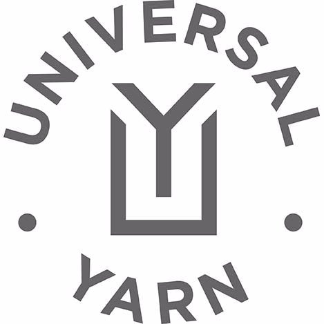 So Many Options...Universal Yarns