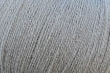 Whisper Lace - Solids - Fibra Natura. ***Currently Available Online Only*** - Aberdeens Wool Company