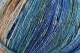 Whisper Lace - Multi Colours - Fibra Natura. ***Currently Available Online Only*** - Aberdeens Wool Company