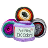 DK Colors Self-Striping