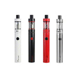 All colors of the Kanger subvod mega kit