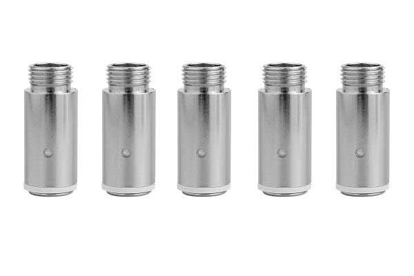 Eleaf iCare 2 Replacement Coil 1.3 Ohm - 5 Pack