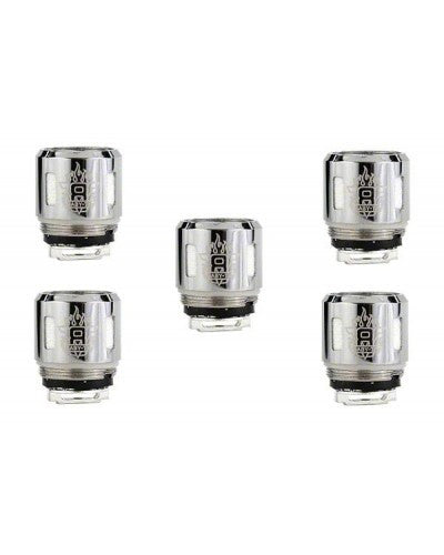 Smok TFV8 Baby Beast T8 Coil 0.15 Ohm - 5 Pack
