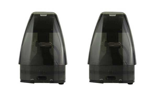 Suorin Vagon Pods - 2 Pack