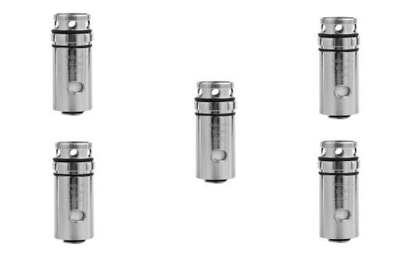 Vaporesso CCELL-GD Coil