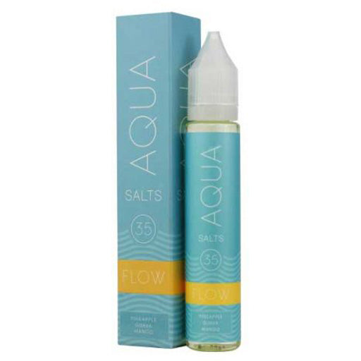 Flow by Aqua Salts