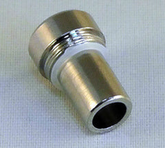 Ce4 to 510 Drip Tip Adapter