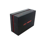 Boxed 521 tab by coil master