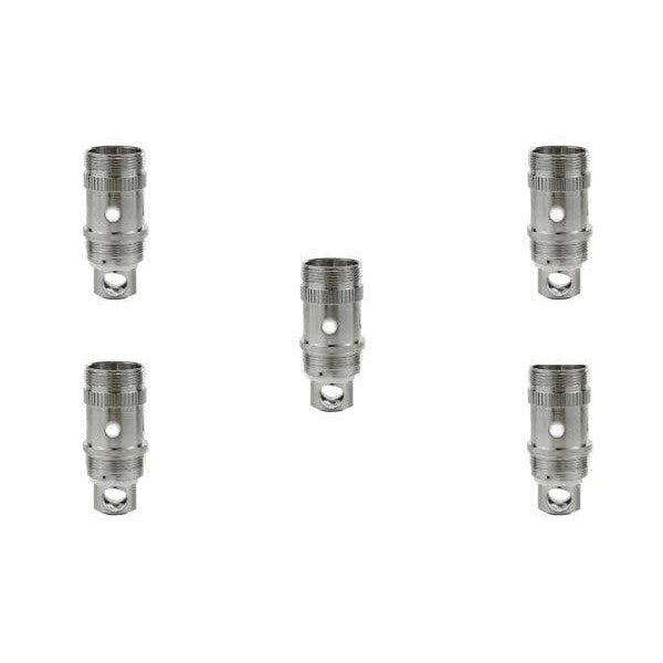 Eleaf Melo Coil 0.5 Ohm (5 Pack)