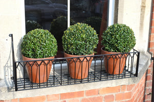 Cityscape Window Boxes from £89.00