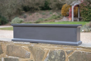 Grosvenor Fibreglass Trough