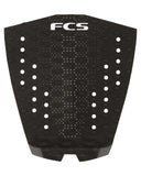 FCS T-1 Traction - Jungle Surf Store