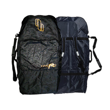 HYDRO Bodyboard Lite Cover - Jungle Surf Store - Bali  Indonesia