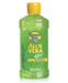 Banana Boat Aloe Vera 8oz - Jungle Surf Store
