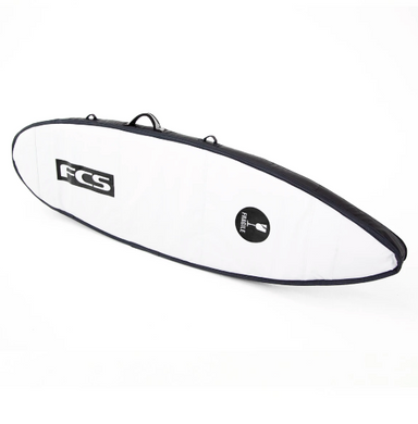 "FCS Travel 4 All Purpose Surfboard Cover 6'3"" - Jungle Surf Store - Bali Indonesia"