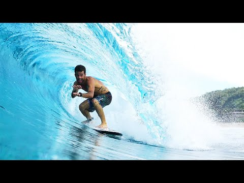 https://www.youtube.com/watch?v=rfWdnsIsLX8&t=29s - Jungle Surf Store - Bali Indonesia