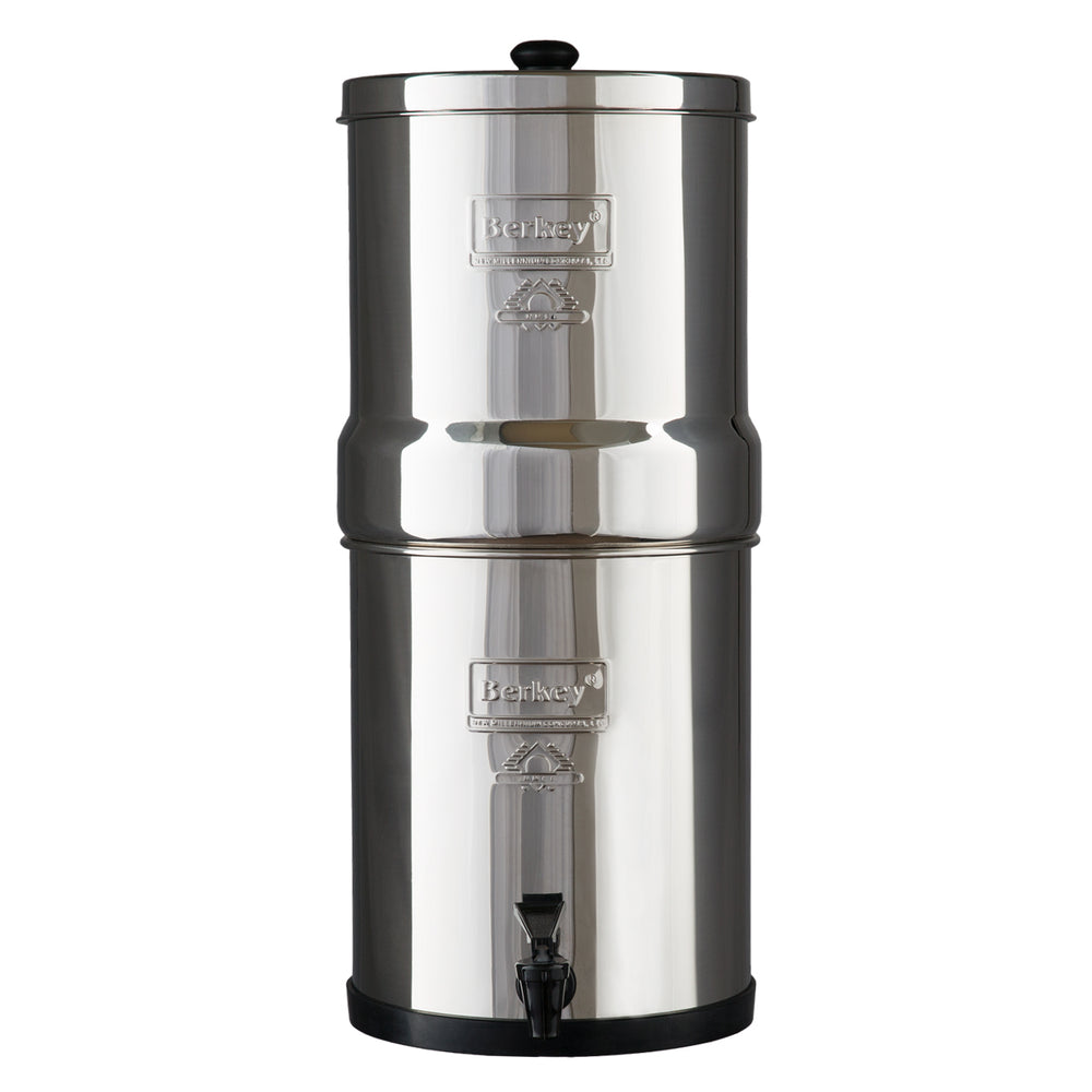 Big Berkey (2.25 Gal)