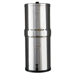Imperial Berkey (4.5 Gal)
