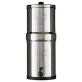 Travel Berkey (1.5 Gal)