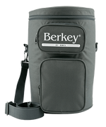 Berkey® Tote - Carrying Case