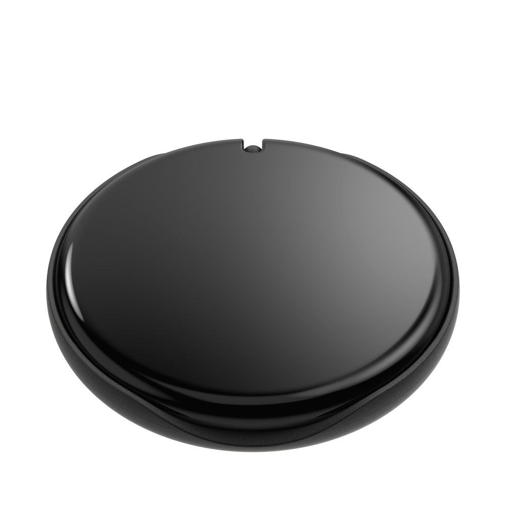 PopSockets PopMirror Black Gloss, PopSockets