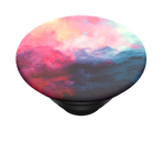 PopSockets PopTop Cascade Water, PopSockets