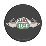 PopSockets PopGrip Licensed Central Perk, PopSockets