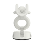 PopMount 2 Car & Desk Mount White, PopSockets
