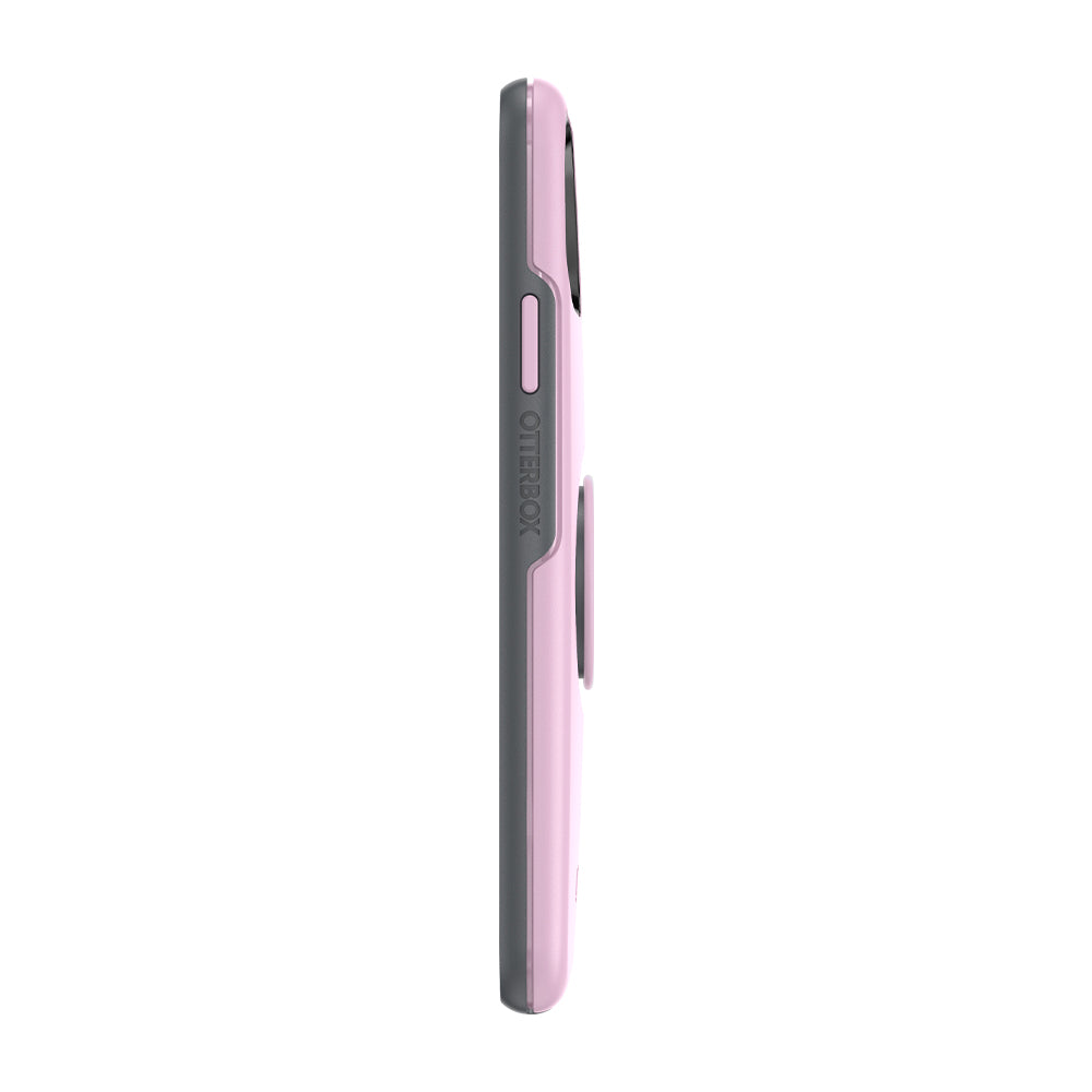 Otter + Pop Symmetry Series Case Mauveolous for the iPhone 11 Pro