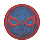 PopSockets PopGrip Licensed Spider-Man Icon, PopSockets