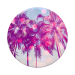 PopSockets PopGrip Venice Beach, PopSockets