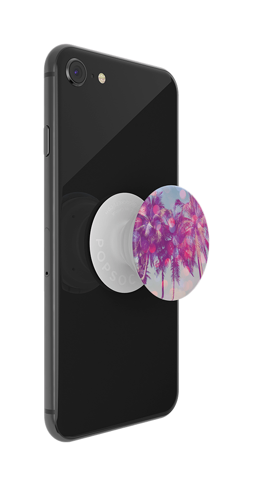 PopSockets PopGrip Venice Beach