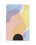 PopSockets PopWallet Watercolor Wash, PopSockets