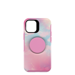 Otter+Pop Symmetry Series for iPhone 12 Mini, Daydreamer, PopSockets