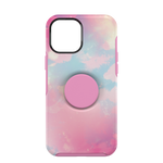 Otter+Pop Symmetry Series for iPhone 12 Pro Max, Day Dreamer, PopSockets