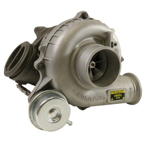 BD Diesel Exchange Turbo - Ford 1998.5-1999.5 7.3L GTP38 Pick-up w/o Pedistal
