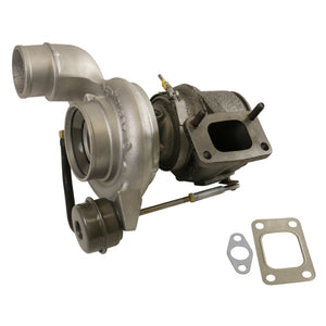 BD Diesel Exchange Turbo - Dodge 2003-2004 5.9L