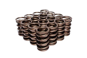 COMP Cams Valve Springs For 972-973