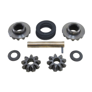 Yukon Gear Standard Open Spider Gear Kit For 8in Chrysler w/ 29 Spline Axles