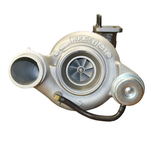 BD Diesel Exchange Modified Turbo - Dodge 2003-2004 5.9L