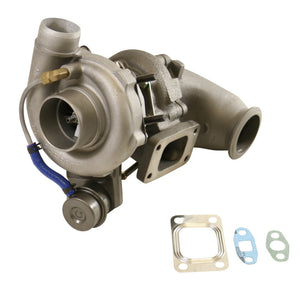 BD Diesel Exchange Turbo - Ford 1992.5-1994 7.3L IDI Modified